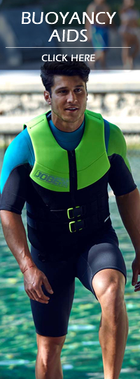 Online shopping for Clearance Buoyancy Aids from the Premier UK Buoyancy Aid Retailer mysticwetsuits.co.uk