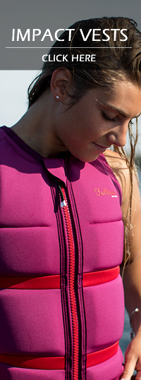 Online shopping for Clearance Impact Vests from the Premier UK Impact Vest Retailer mysticwetsuits.co.uk