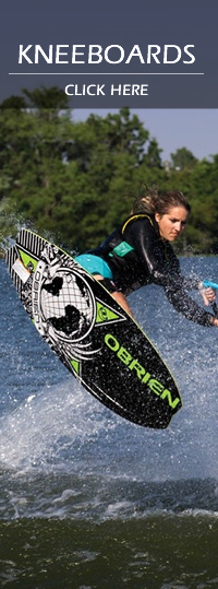 Online shopping for Clearance Kneeboards from the Premier UK Kneeboard Retailer mysticwetsuits.co.uk