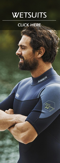 Wetsuits for Men, Women, Kids