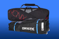 Buy Clearance Water Sports Bags for  your Wakeboard, Water Skis, Kneeboard, Wake Surfer