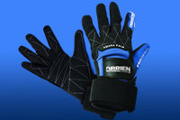 Buy Clearance Water Ski Gloves and Watersports Gloves at the Cheapest Sale Prices in the UK