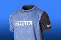 Buy Mystic Rash Vests