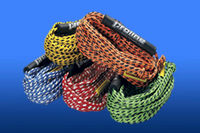 Buy Clearance Tow Ropes for Wakeboarding, Waterskiing, Kneeboarding, Towable Tubes, Wakesurfing