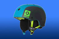 Buy Clearance Wake Helmets and Water Sports Helmets at the Cheapest Sale Prices in the UK