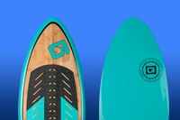 Buy Clearance Wakesurfers at the Cheapest Sale Prices in the UK