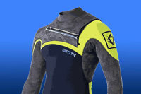 Buy Mens Mystic Wetsuits