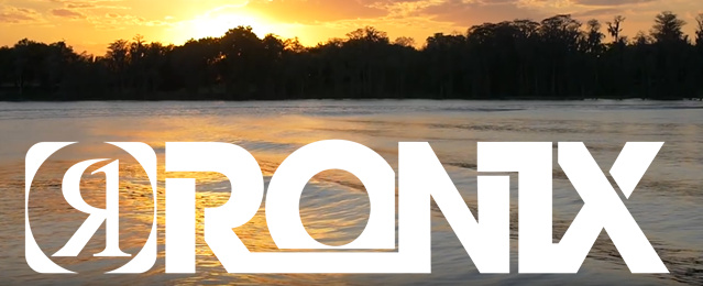 Clearance Ronix Wakeboards UK