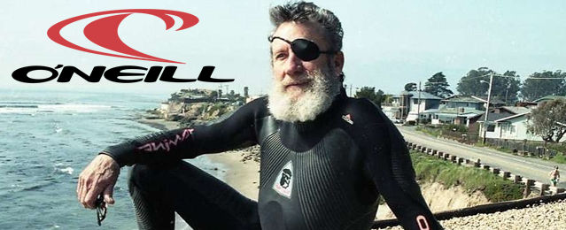 Clearance O'Neill Wetsuits UK