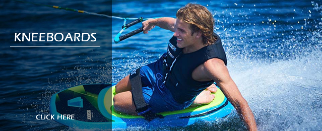 Online shopping for Kneeboards and Kneeboarding Equipment