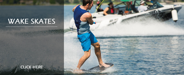 Online shopping for Wake Skates & Wakeskating Equipment