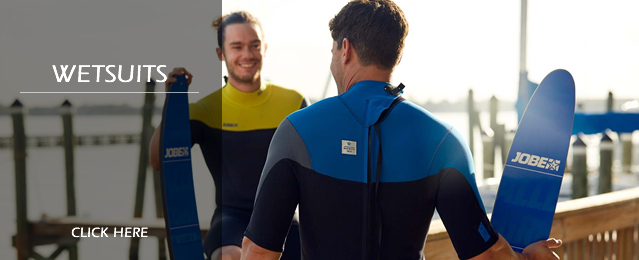 from www.actionsportsinternational.comOnline Shopping for Clearance Wetsuits at the Cheapest Sale Prices in the UK from www.mysticwetsuits.co.uk
