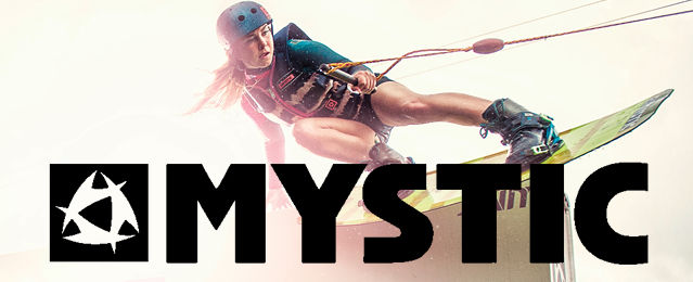 Mystic Womens Wetsuits UK
